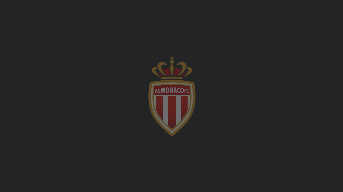 Jonathan Panzo al AS Monaco