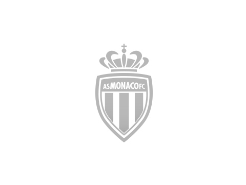 Monaco launches PES 2019 team