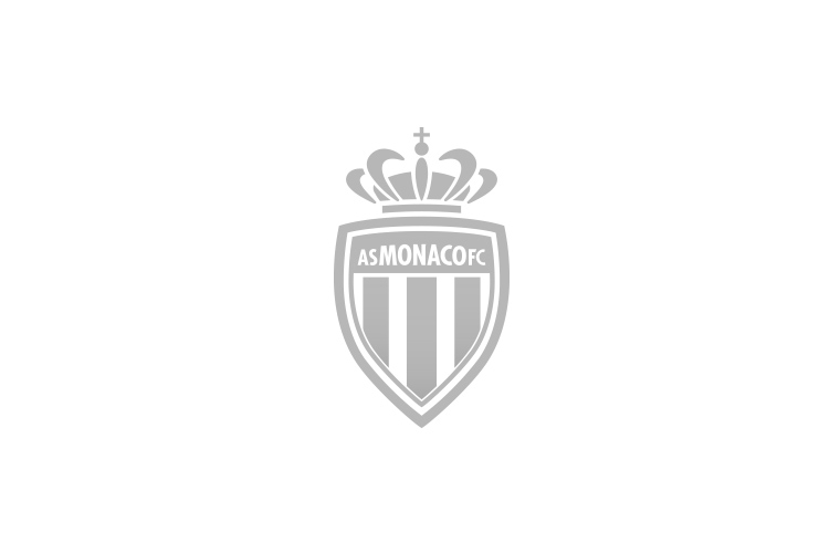 O AS Monaco eSports se lança na Rocket League