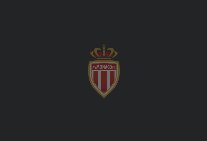 Sub19 : AS Monaco 5-0 AS Béziers