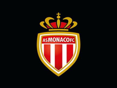 L'AS Monaco soutient la Grèce