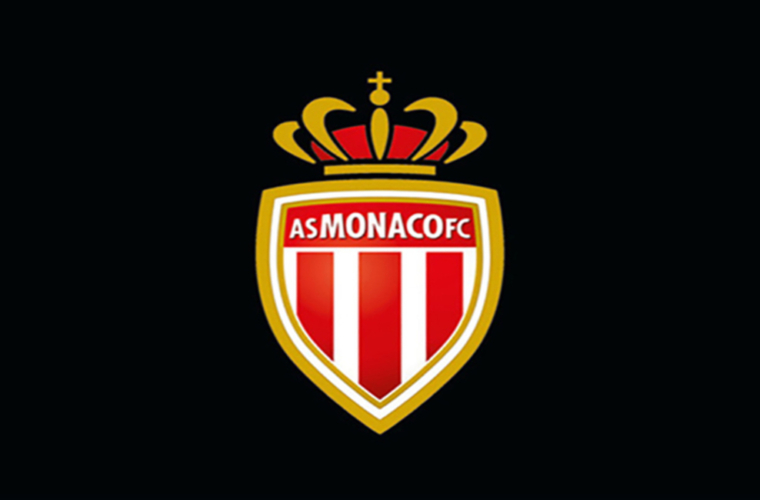 AS Monaco supports Greece