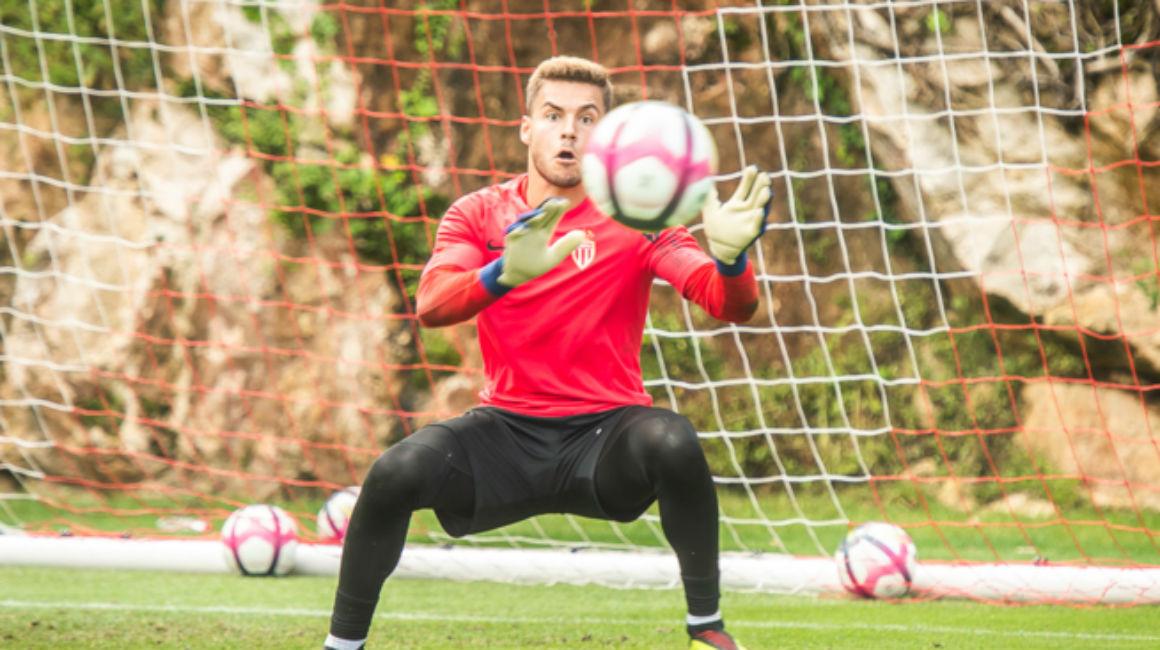 Alvaro Fernandez Llorente prêté à Extremadura U.D