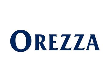 OREZZA