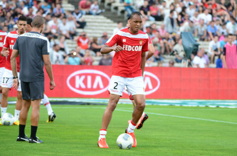 Best of Fabinho
