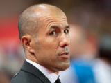 "L. Jardim: ""Win in technical accuracy"""