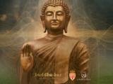 Le Buddha Bar s'invite dans Les Loges des Légendes pour le derby