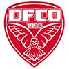 Dijon FCO