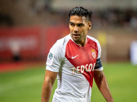 Report: AS Monaco 1-2 Rennes