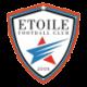 Étoile FC Fréjus/St-Raphaël