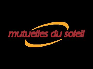 MUTUELLES DU SOLEIL