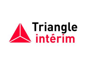 TRIANGLE INTÉRIM