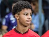COMPTE-RENDU : Toulouse 1 - 1 AS Monaco