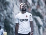 """Vidéo : """"Première fois"""" avec... Moussa Sylla"""