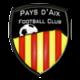 Pays d'Aix FC