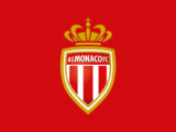 AFFLELOU partenaire officiel de l'AS Monaco