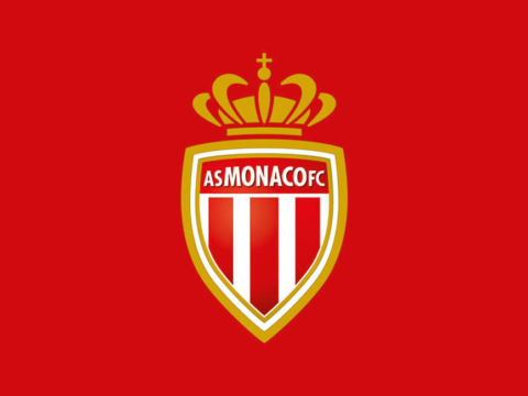 AFFLELOU official partner of AS Monaco