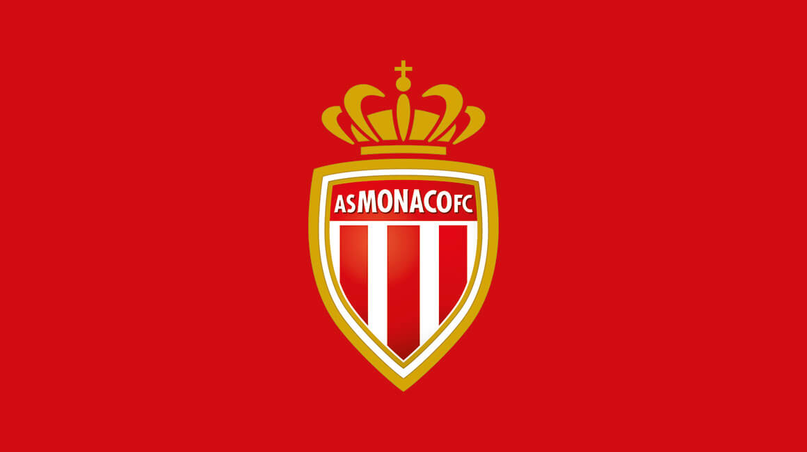 Official press release of AS Monaco