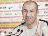 AS Monaco - Rennes, le Zap' Déclas