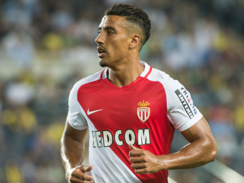 Nabil Dirar as the common denominator