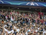 """Info """"Voucher"""" pour le match à Bruges"""