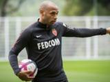 Lyon - AS Monaco, le Zap' Déclas