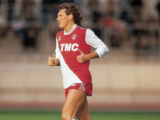 Happy Birthday Glenn Hoddle !