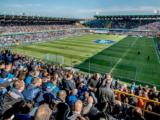 Focus sur le Club Brugge