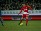 RC Strasbourg – AS Monaco en chiffres
