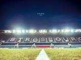 RC Strasbourg - AS Monaco : Echange de bons procédés