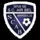 SC Air-Bel