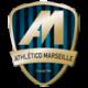 Athlético de Marseille