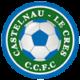 Castelnau-Le Crès FC