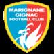 Marignane-Gignac