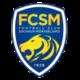 FC Sochaux Montbéliard