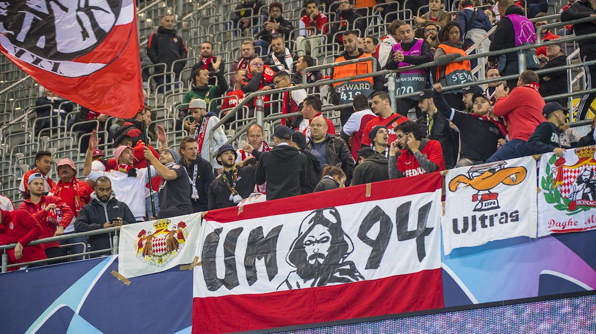 Prenez vos places pour Bruges