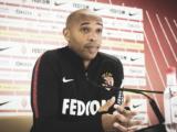 AS Monaco - Dijon FCO, le Zap' Déclas