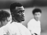 Joyeux anniversaire Pelé
