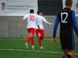 "Youth League, le ""highlights"""