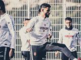 """Youssef Aït Bennasser : """"Ne rien lâcher"""""""