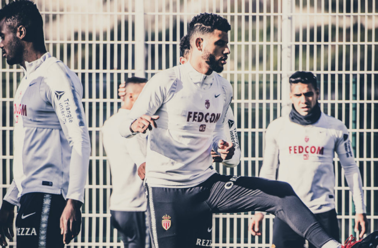 """Youssef Aït Bennasser: """"No rendirnos"""""""