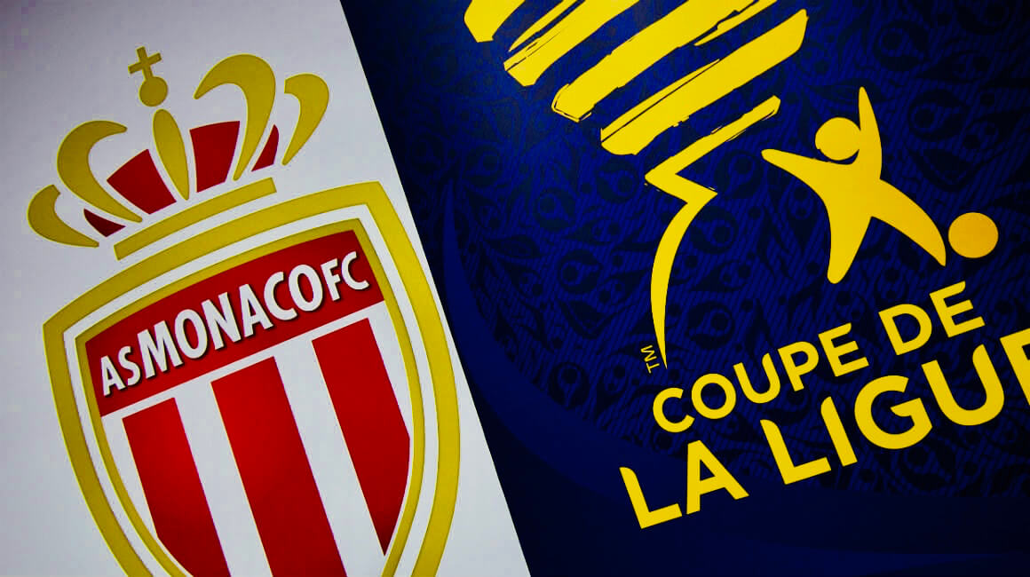 Coupe de la Ligue : tirage au sort le 14 novembre