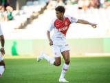 Premier succès pour les tricolores U19 face à Malte