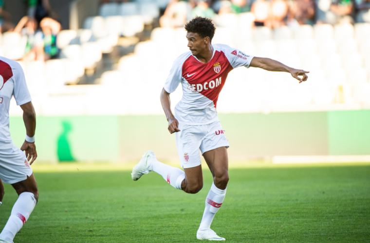 Wilson Isidor prêté au Stade Lavallois