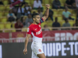 AS Monaco - Montpellier en cinq stats