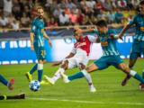 L'Atlético de Madrid accroche le Barça