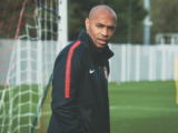 "Thierry Henry : ""Amiens est un match à six points"""