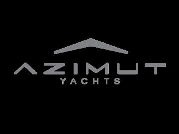 AZIMUT YACHTS FRANCE