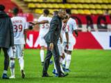 """Thierry Henry : """"Aucun joueur ne lâche"""""""