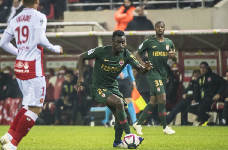 Match nul pour Pelé et la Guinée-Bissau